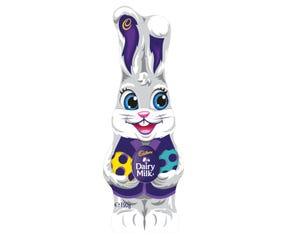 Cadbury Dairy Milk Easter Bunny 150g