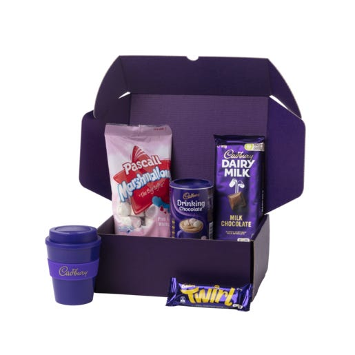 Cadbury Joy Gift Pack