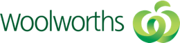 Shop At Woolworths